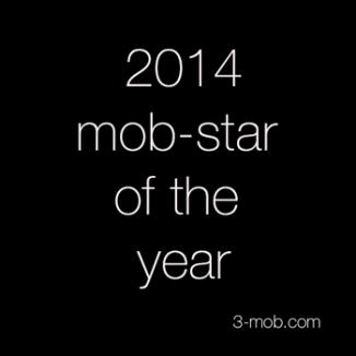 mob-star-2014