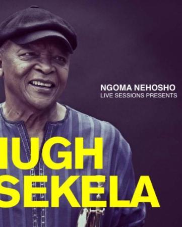ngoma_nehosho_hugh