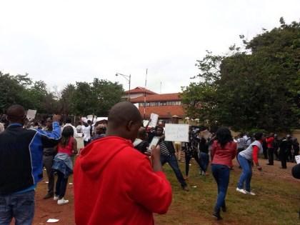 SA_Embassy_Harare_Xenophobia (3)