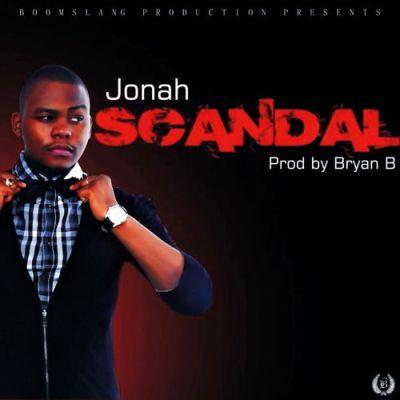 jonah_scandal