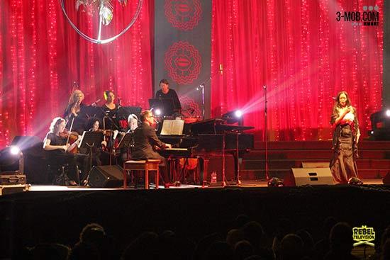 CABS Opera Gala