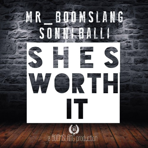 boomslang_shesworthit