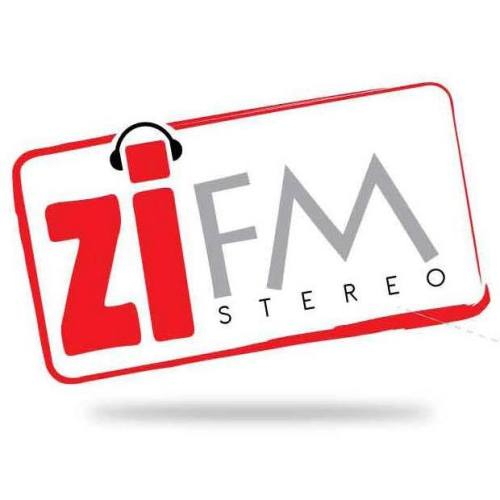 ZiFM stereo