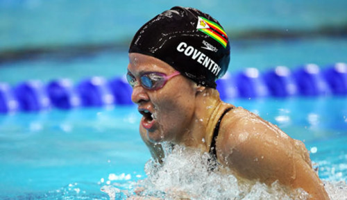 KirstyCoventry