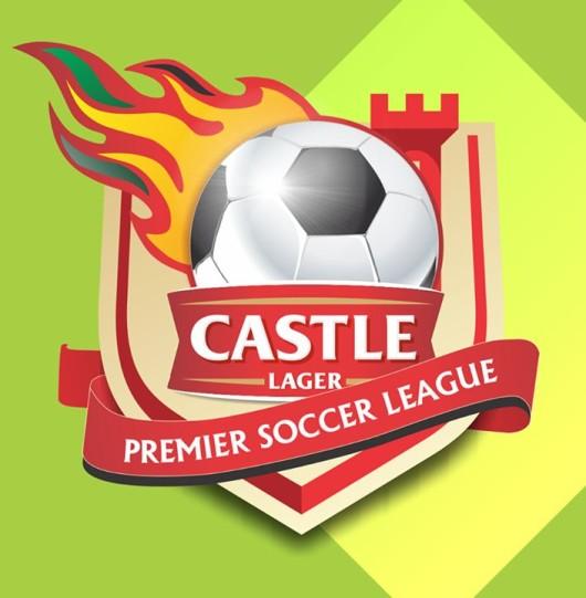 castle_psl