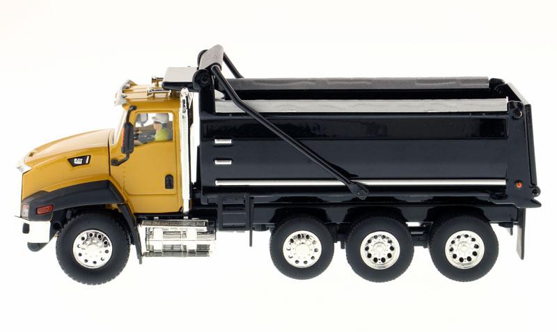 Image Result For Dump Truck Index