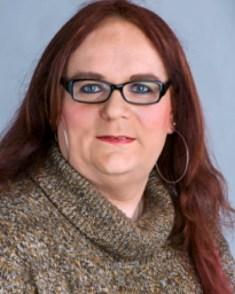 Alisha Stutz