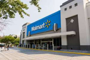 13 trucos para ahorrar dinero en Walmart