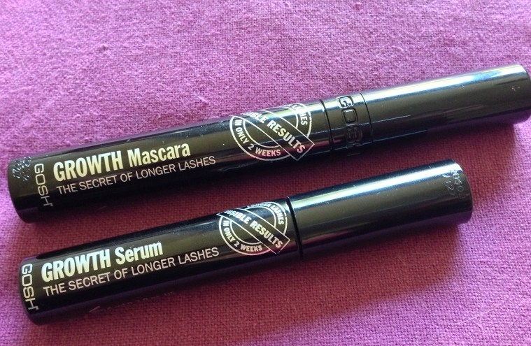 6a8a73af98d Review: GOSH Growth Serum and Growth Mascara - 30SomethingMel