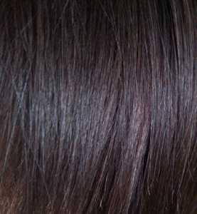 Schwarzkopf Color Mask in Chestnut Brown 568 - After