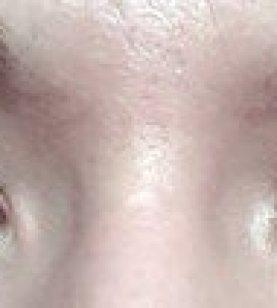 6f777ad632c Eye Candy XLR8 Lash and Brow Serum - 30SomethingMel