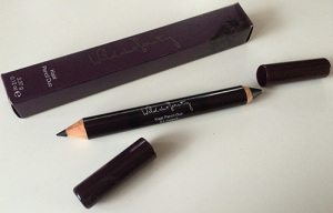 Wild About Beauty Kajal Pencil Dup Maeve 01