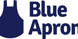 Blue_Apron_logo