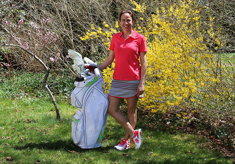 Adidas Golf Post 1 Feature Image