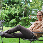 prAna Looks for Fall ( and a Discount Code GHMR15)!