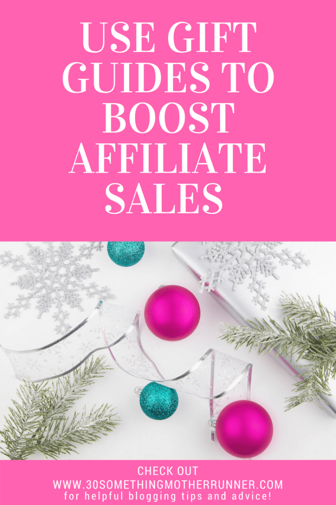How-to-Use-Gift-Guides-to-Boost-Affiliate-Sales