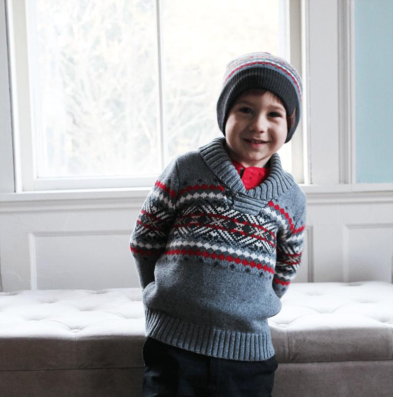 OshKosh-Kids-Style-Holiday