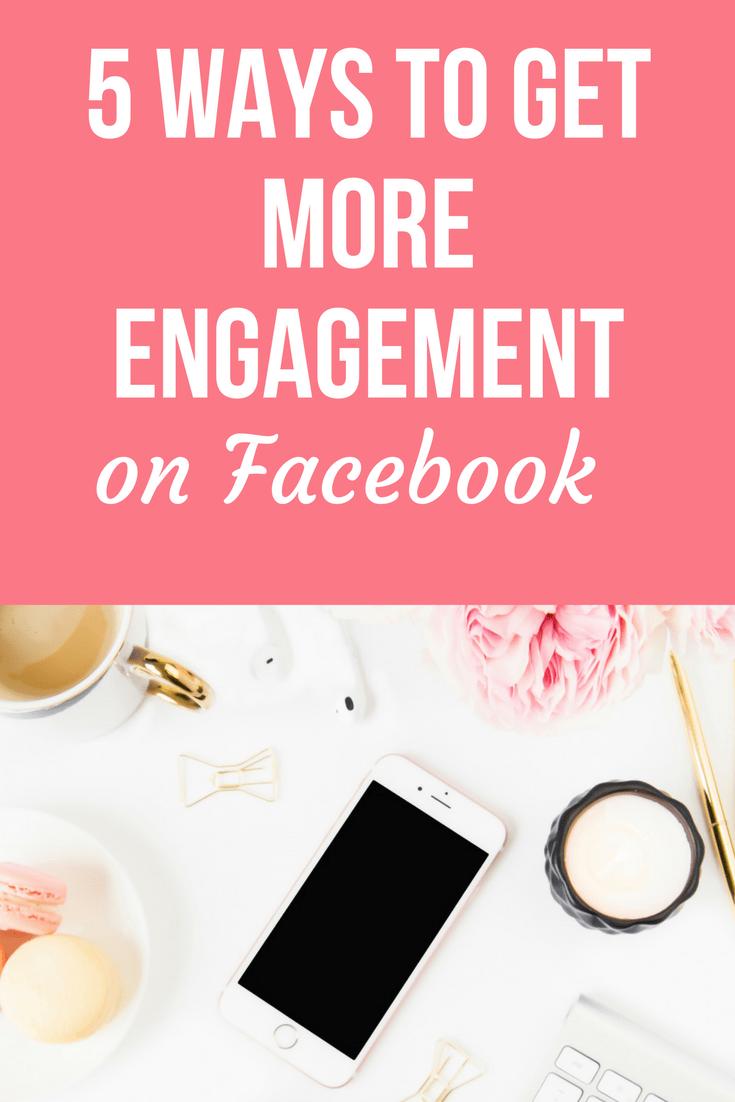 Get-More-Facebook-Engagement