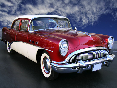Cash For Classic Cars Nada Classic Cars Sell A Classic Car - Sell classic cars