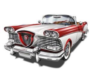 Blog Cash for Cars