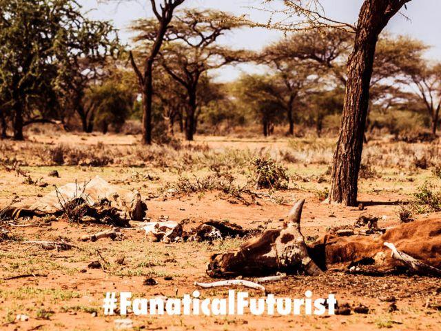 futurist_end_of_famine