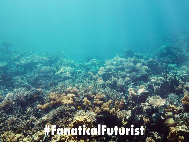 futurist_coral_reefs