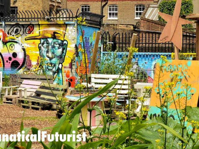 futurist_future_of_communities