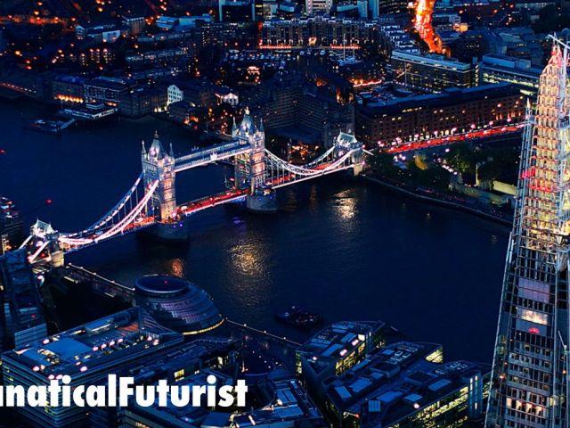 futurist_keynote_speaker_stoxx_london