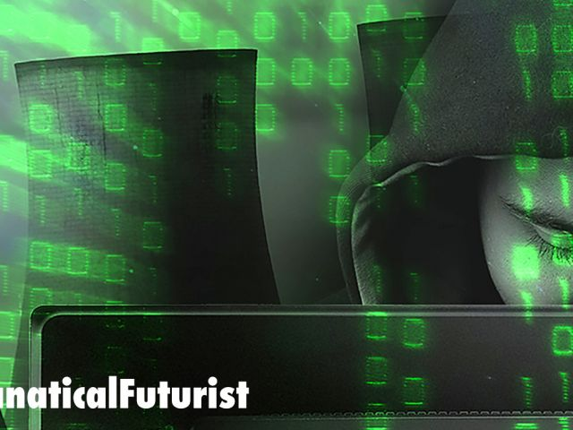 futurist_industrial_control_systems