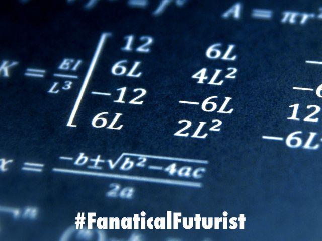 futurist_algorithms