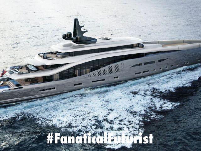 futurist_future_superyacht_design