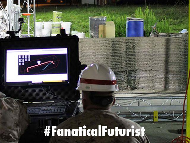 futurist_us_marines_barracks
