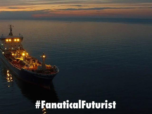 futurist_hawkeye360