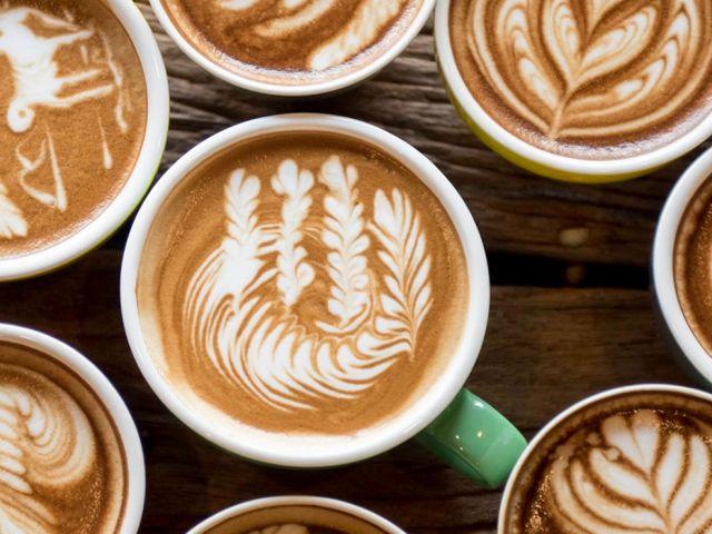 futurist_atomo_coffee