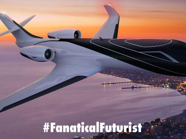 futurist_future_aircraft_windowless