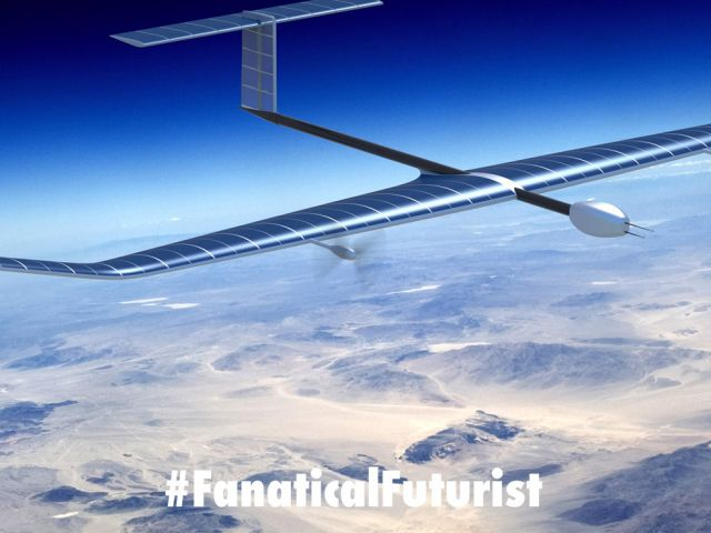 futurist_future_solar_airplane