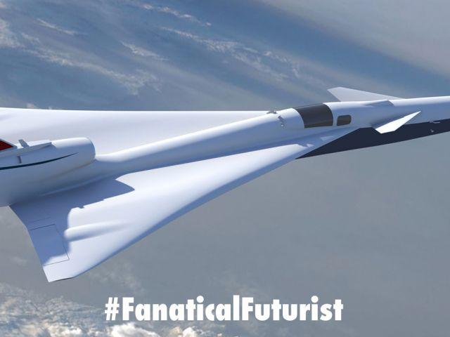 futurist_lockheed_martin_nasa