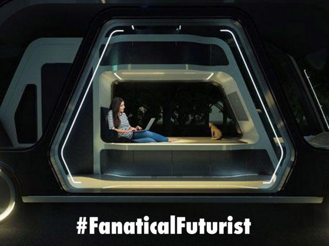 futurist_autonomous_hotel