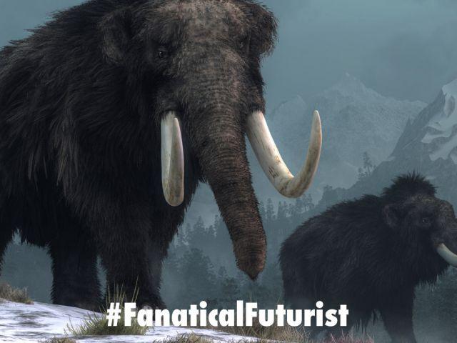 futurist_mammoth
