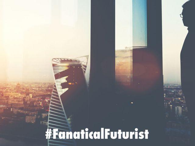 futurist_future_of_work_and_skills_futurist_keynote