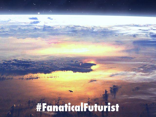 futurist_exponential_thinking1 copy