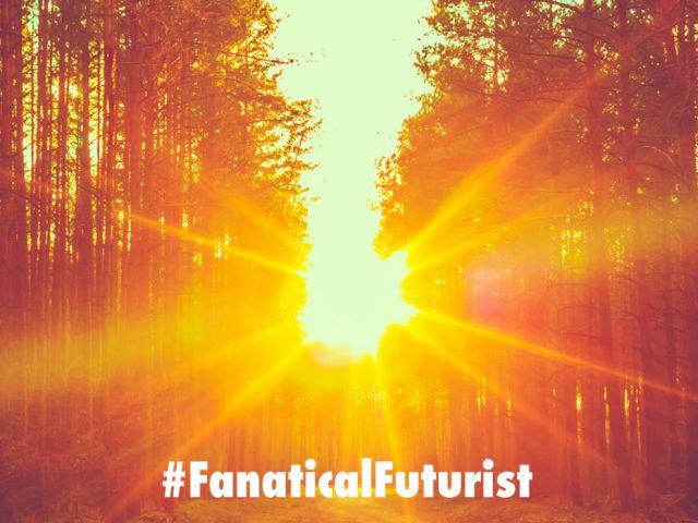 futurist_interview