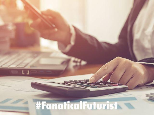 futurist_future_of_accountancy_keynote