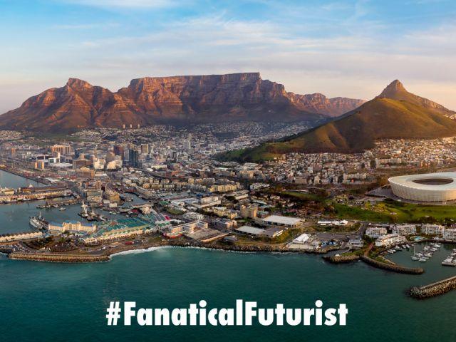 futurist_future_of_retail_south_africa_keynote