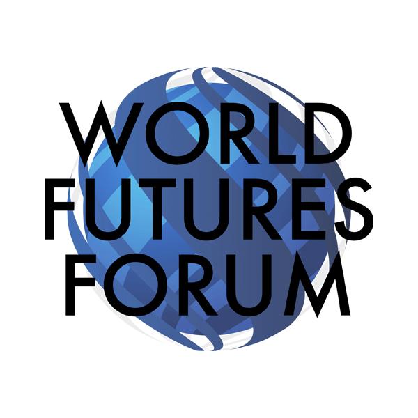 World Futures Forum