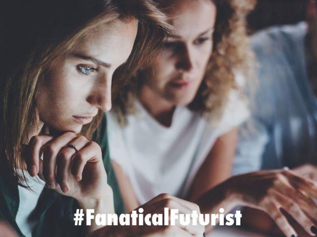 futurist_future_of_accountancy