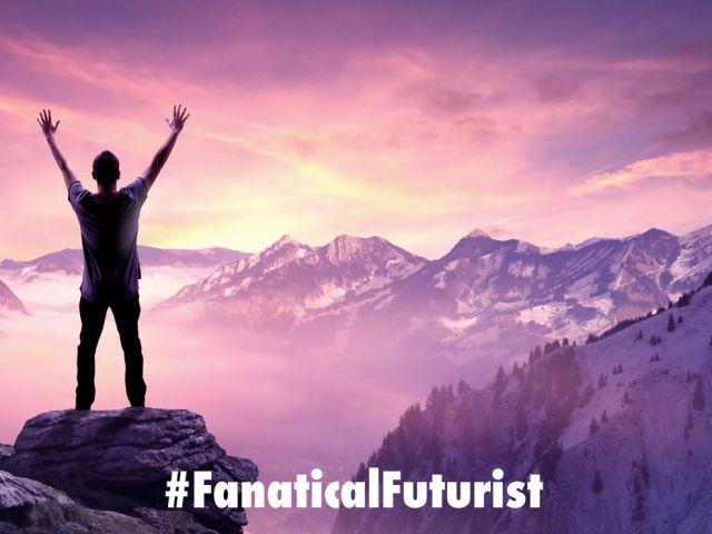 futurist_keynote_speaker_future_human_ingram_micro
