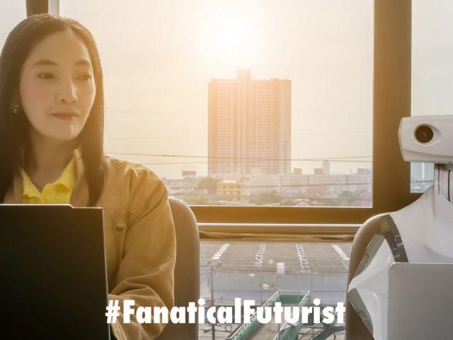 futurist_future_of_work_podcast