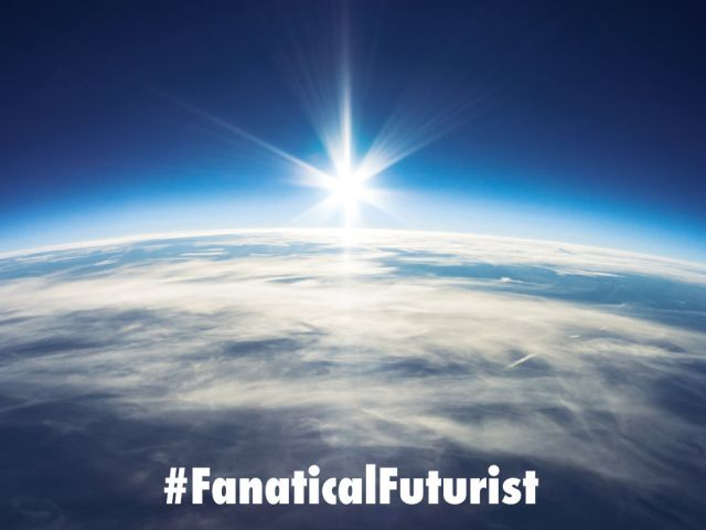 futurist_future_of_hr