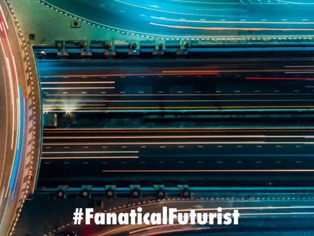 futurist_future_of_transportation